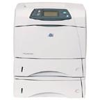 HP 4250 Printer