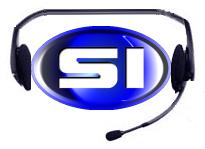 Schrock Desk Logo
