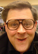 glasses10.jpg