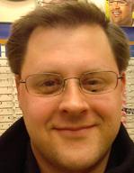 glasses6.jpg