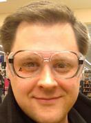glasses9.jpg