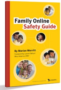 Symantec Online Safety Guide