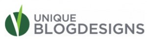 UBD Adblock Plugin