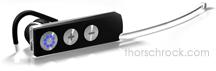 Zivio Bluetooth Earpiece