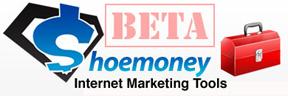 Shoemoney Tools Beta