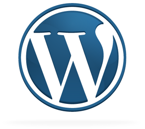 Wordpress For Affiliate Marketing Websites