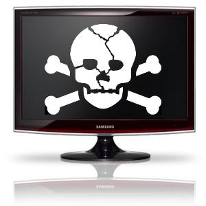 black_screen_of_death