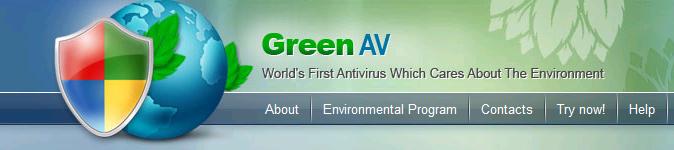 green_av_fake_alert