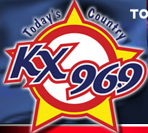 KZKX Features Schrock Innovations Computer Company