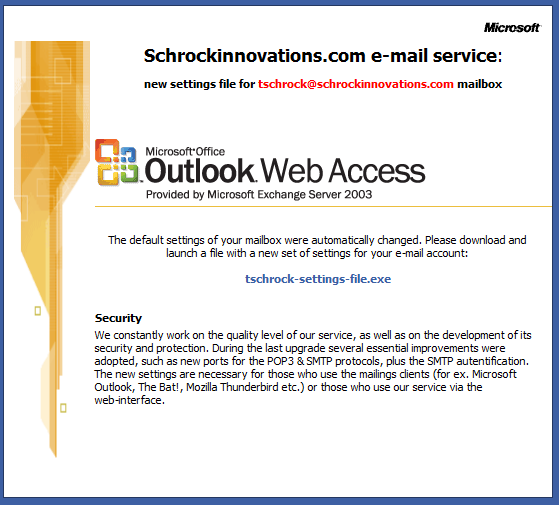 outlook_spam