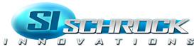 schrock_logo_web