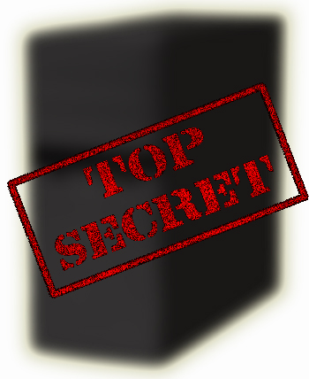 top_secret_holiday_computer_2009