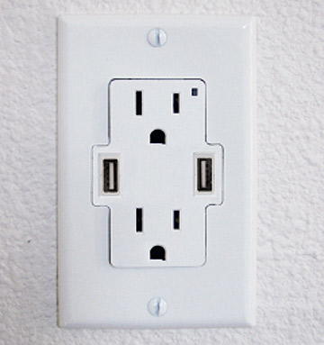 truepower_usb_poweroutlet