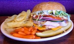 white_or_wheat_sandwich_lincoln_nebraska